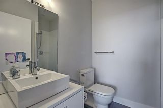 Photo 30: 701 2505 17 Avenue SW in Calgary: Richmond Apartment for sale : MLS®# A1102655