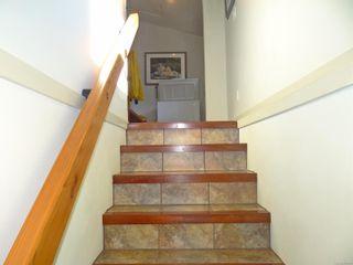 Photo 7: A 16990 Wickanninish Rd in : Sk Port Renfrew Half Duplex for sale (Sooke)  : MLS®# 861084