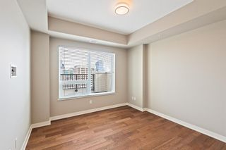 Photo 32: 3504 930 6 Avenue SW in Calgary: Downtown Commercial Core Apartment for sale : MLS®# A1146507