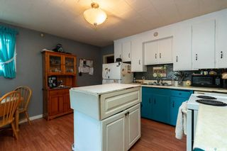 Photo 2: 203 S Avenue North in Saskatoon: Mount Royal SA Residential for sale : MLS®# SK870219