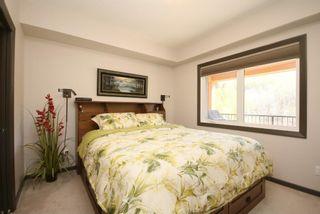Photo 8: 411 103 VALLEY RIDGE Manor NW in Calgary: Valley Ridge Condo for sale : MLS®# C4108902