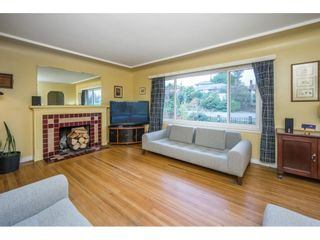 Photo 4: 6478 CLINTON Street in Burnaby: South Slope House for sale (Burnaby South)  : MLS®# R2125694