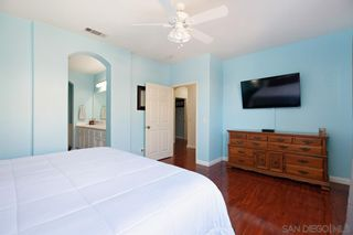 Photo 20: CHULA VISTA Townhouse for sale : 4 bedrooms : 2734 Brighton Court Rd #3