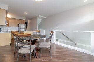 Photo 7: 106 2733 Peatt Rd in Langford: La Langford Proper Row/Townhouse for sale : MLS®# 887495