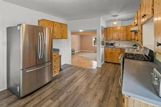 Photo 20: 2957 Pickford Rd in : Co Hatley Park House for sale (Colwood)  : MLS®# 884256