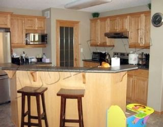 Photo 7: No Address: Residential for sale (Canada)  : MLS®# 2803603