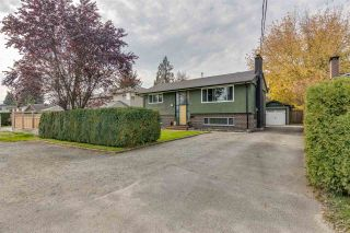 Photo 2: 12137 221 Street in Maple Ridge: West Central House for sale : MLS®# R2318061