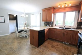 Photo 3: 362 34th Street in Battleford: Residential for sale : MLS®# SK859358
