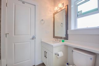 Photo 12: 5887 BATTISON Street in Vancouver: Killarney VE House for sale (Vancouver East)  : MLS®# R2611336