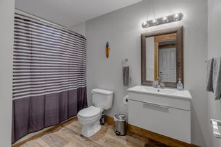 Photo 31: 169 Traders Cove Road, in Kelowna: House for sale : MLS®# 10240304