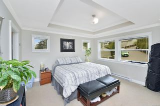 Photo 7: 796 Braveheart Lane in : Co Triangle House for sale (Colwood)  : MLS®# 869914