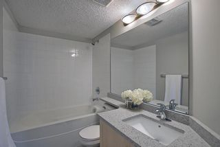 Photo 12: 3217 60 Panatella Street NW in Calgary: Panorama Hills Apartment for sale : MLS®# A1131614