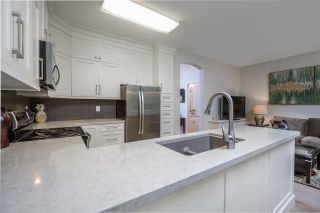 """Photo 20: 5 8868 16TH Avenue in Burnaby: The Crest Townhouse for sale in """"CRESCENT HEIGHTS"""" (Burnaby East)  : MLS®# R2592167"""