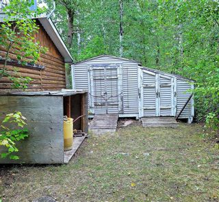 Photo 25: 18 Park Drive in Grand Marais: White Sands Residential for sale (R27)  : MLS®# 202121025