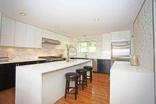 """Photo 4: 2587 DIAMOND Crescent in Coquitlam: Westwood Plateau House for sale in """"Westwood Plateau"""" : MLS®# V1134592"""