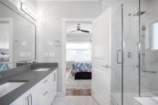 "Photo 13: 11567 RIVER Wynd in Maple Ridge: Southwest Maple Ridge House for sale in ""Haney Urban Area"" : MLS®# R2438731"