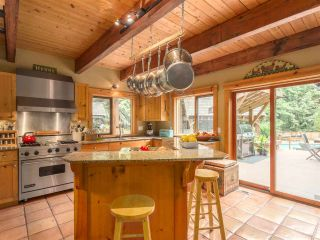 Photo 7: 2601 THE Boulevard in Squamish: Garibaldi Highlands House for sale : MLS®# R2176534