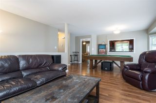 Photo 8: 4698 198C Street in Langley: Langley City House for sale : MLS®# R2463222