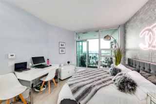 """Photo 13: 903 138 E ESPLANADE in North Vancouver: Lower Lonsdale Condo for sale in """"PREMIER AT THE PARK"""" : MLS®# R2591798"""