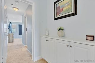 Photo 22: SANTEE Townhouse for sale : 2 bedrooms : 10160 Brightwood Ln #1