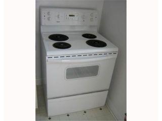 Photo 8: 907 ASHBURN Street in Winnipeg: Residential for sale : MLS®# 2906076