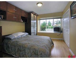 "Photo 6: 21 20788 87TH Avenue in Langley: Walnut Grove Townhouse for sale in ""KENSINGTON VILLAGE"" : MLS®# F2830864"