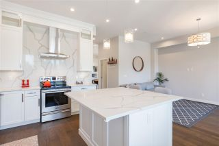 Photo 9: 2187 PITT RIVER Road in Port Coquitlam: Central Pt Coquitlam House for sale : MLS®# R2584937