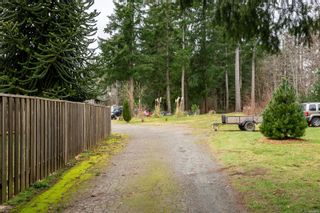 Photo 14: 4096 S Island Hwy in : CR Campbell River South House for sale (Campbell River)  : MLS®# 867092