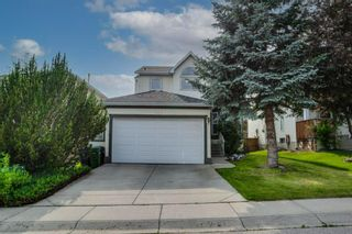 Main Photo: 114 Sierra Morena Close SW in Calgary: Signal Hill Detached for sale : MLS®# A1128529