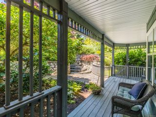 Photo 30: 1612 Brunt Rd in : PQ Nanoose House for sale (Parksville/Qualicum)  : MLS®# 883087