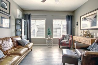 Photo 16: 132 Evansborough Way NW in Calgary: Evanston Detached for sale : MLS®# A1145739