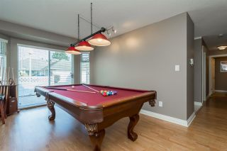 """Photo 16: 123 2460 156 Street in Surrey: King George Corridor Townhouse for sale in """"COUNTRY HOUSE ESTATES"""" (South Surrey White Rock)  : MLS®# R2248578"""