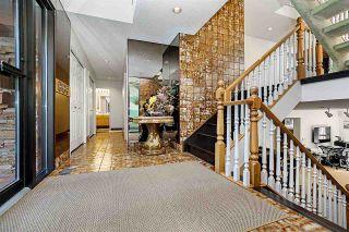 Photo 4: 15235 43 Avenue in Edmonton: Zone 14 House for sale : MLS®# E4234464