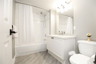"Photo 28: 103 1570 PRAIRIE Avenue in Port Coquitlam: Glenwood PQ Condo for sale in ""VIOLAS"" : MLS®# R2498060"