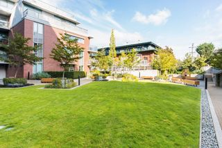 """Photo 20: 456 250 E 6TH Avenue in Vancouver: Mount Pleasant VE Condo for sale in """"DISTRICT"""" (Vancouver East)  : MLS®# R2625152"""