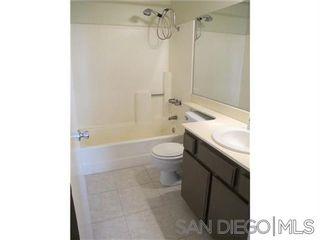Photo 11: UNIVERSITY CITY Condo for rent : 2 bedrooms : 4175 Porte de Palmas #175 in San Diego