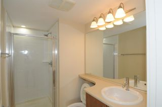 """Photo 16: 202 3082 DAYANEE SPRINGS Boulevard in Coquitlam: Westwood Plateau Condo for sale in """"The Lanterns"""" : MLS®# R2589726"""