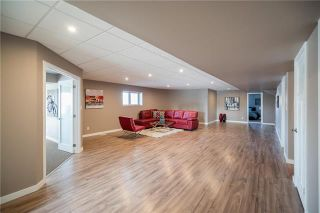 Photo 15: 54054 Lorne Hill Road in Springfield Rm: RM of Springfield Residential for sale (R04)  : MLS®# 1830594