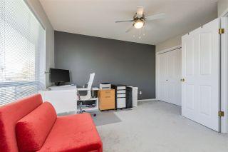 Photo 30: 7767 96 Street in Edmonton: Zone 17 Townhouse for sale : MLS®# E4215411