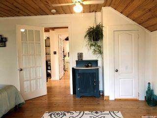 Photo 20: 701 Pine Drive in Tobin Lake: Residential for sale : MLS®# SK859324