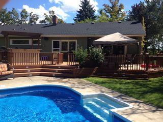 Photo 33: 311 E Concession 8 Road in Hamilton: Carlisle House (Bungalow) for sale : MLS®# X3153226