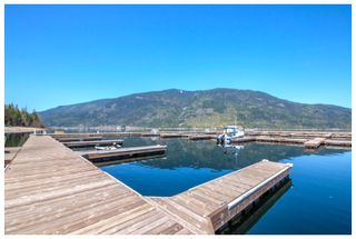 Photo 11: 81 6421 Eagle Bay Road in Eagle Bay: WILD ROSE BAY Vacant Land for sale (EAGLE BAY)  : MLS®# 10205572