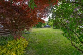 Photo 41: 7635 East Saanich Rd in : CS Saanichton House for sale (Central Saanich)  : MLS®# 874597