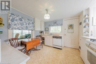 Photo 19: 108 NELSON Street W in Port Dover: House for sale : MLS®# 40168510