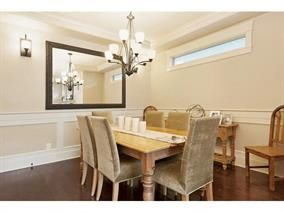 Photo 8: 309 E 26TH Street in North Vancouver: Upper Lonsdale House for sale : MLS®# R2013025