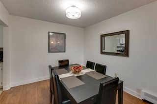 "Photo 15: 319 7631 STEVESTON Highway in Richmond: Broadmoor Condo for sale in ""ADMIRAL'S WALK"" : MLS®# R2562146"