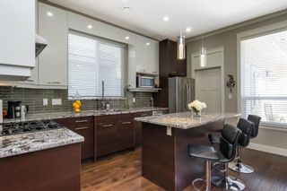 Photo 10: 2874 160 Street in Surrey: Grandview Surrey House for sale (South Surrey White Rock)  : MLS®# R2603639