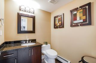 Photo 31: 6173 145B Street in Surrey: Sullivan Station House for sale : MLS®# R2494038