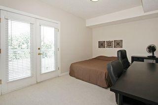 Photo 11: 302 1540 17 Avenue SW in Calgary: Sunalta Condo for sale : MLS®# C4128714
