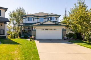 Photo 1: 13735 149 Avenue in Edmonton: Zone 27 House for sale : MLS®# E4261647